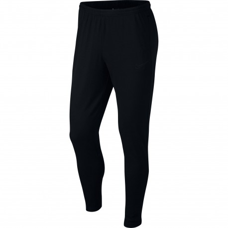Pantalon Nike Dry Academy AJ9729 011