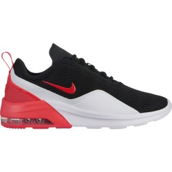 Zapatillas Nike Air Max Motion 2 AO0266 005