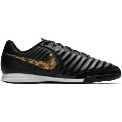 Zapatillas Futbol Sala Nike Legend 7 Academy Ic AH7244 077