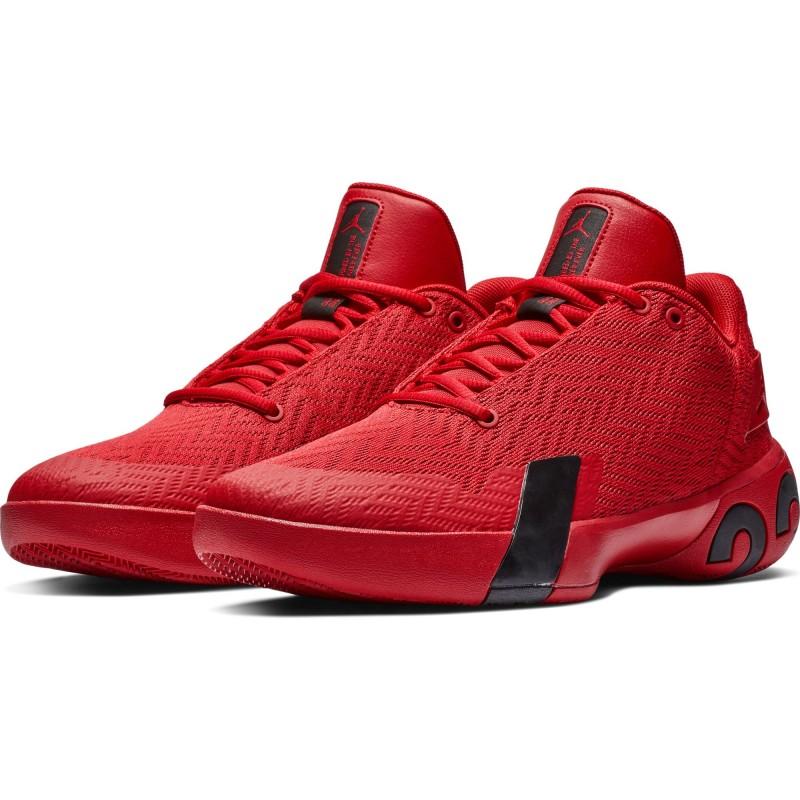 quality design 78979 52ddd ... Zapatillas Baloncesto Nike Jordan Ultra Fly 3 Low AO6224 600 ...
