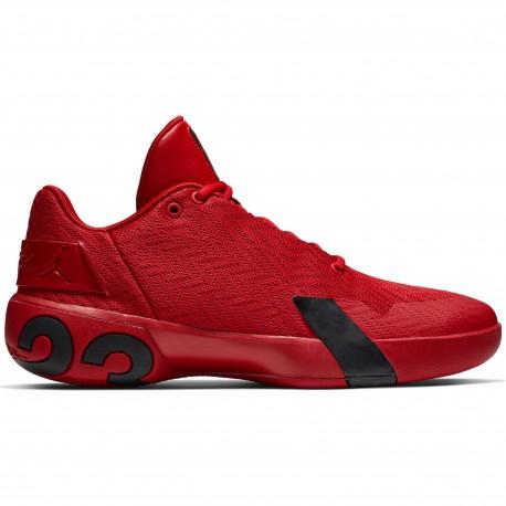 018d03b7 Zapatillas Baloncesto Nike Jordan Ultra Fly 3 Low AO6224 600 ...