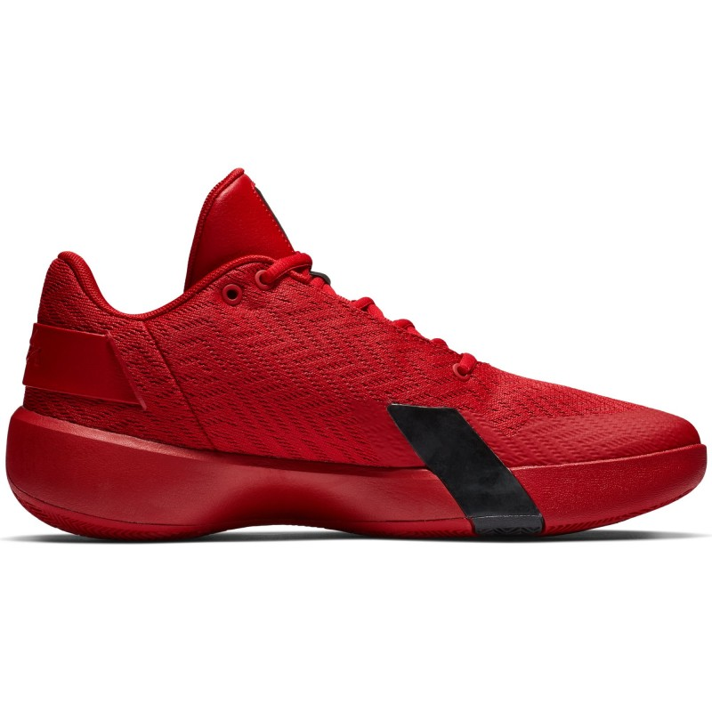 b9caa3fc ... Zapatillas Baloncesto Nike Jordan Ultra Fly 3 Low AO6224 600 ...