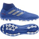 Bota Fútbol adidas Predator 19.3 Ag BC0297