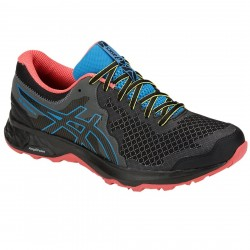 Zapatillas Asics Gel-Sonoma 4 1011A177 001