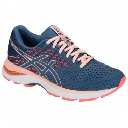 Zapatillas Asics Gel-Pulse 10 1012A010 402