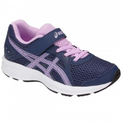 Zapatillas Asics Gel Jolt 2 Ps 1014A034 402