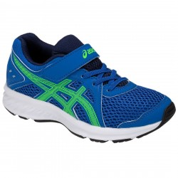 Zapatillas Asics Gel Jolt 2 Ps 1014A034 401