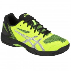 Zapatillas Asics Gel-Exclusive 5 SG 1041A005 401
