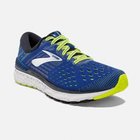 Zapatillas Brooks Transcend 6 110229 1D419