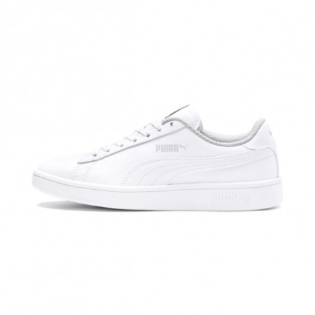 Zapatillas Puma Smash v2 L 365170 02