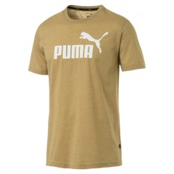 Camiseta Puma Heather 852419 41