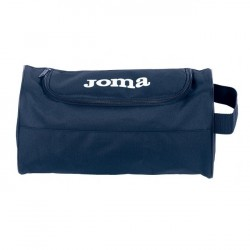Zapatillero Joma Shoe Bag 400001.300