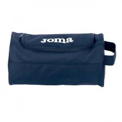 Zapatillero Joma Shoe Bag 400001.300