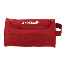 Zapatillero Joma Shoe Bag 400001.600