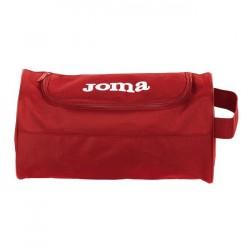 Zapatillero Joma Shoe Bag 400001.600 7cd2213f93cb9