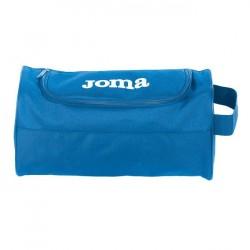 Zapatillero Joma Shoe Bag 400001.700