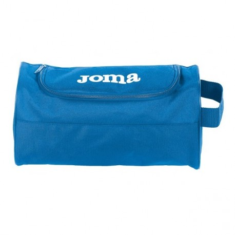 Zapatillero Joma Shoe Bag 400001.700