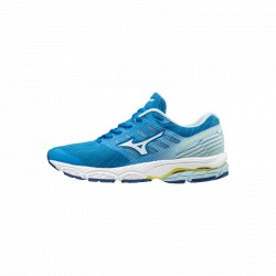 Zapatillas Mizuno Wave Prodigy J1GD1810 20