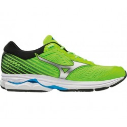 Zapatillas Mizuno Wave Rider 22 J1GC1831 04