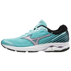 Zapatillas Mizuno Wave Rider 22 J1GD1831 69