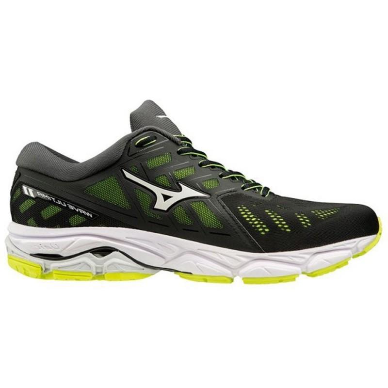 mizuno mens running shoes size 11 youtube pip block khoury