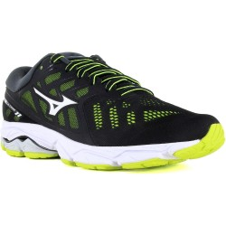 Zapatillas Mizuno Wave Ultima 11 J1GC1909 01