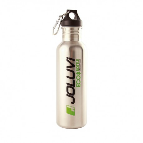Botella Joluvi Eco Bottle 550 ml