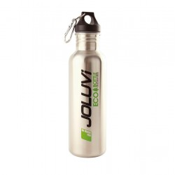 Botella Joluvi Eco Bottle 800 ml