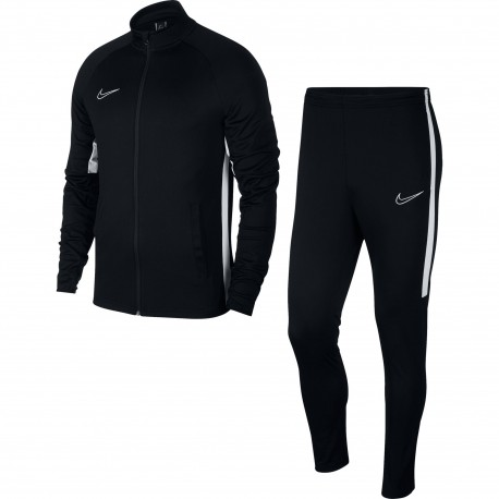 Chandal Nike Warmup Academy AO0053 010
