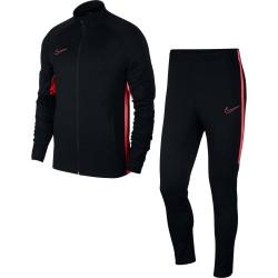 Chandal Nike Warmup Academy AO0053 013