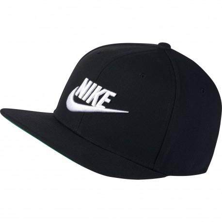 Gorra Nike Pro Sportwear 891284 010