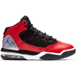 Zapatillas Baloncesto Nike Jordan Max Aura GS AQ9214 600