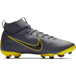 Bota Fútbol Nike Superfly 6 Academy AH7337 070