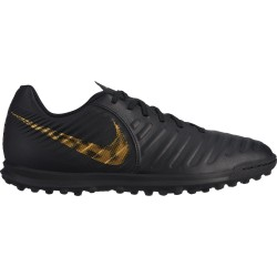 Zapatillas Futbol Sala Nike Legend 7 Club Tf AH7248 077