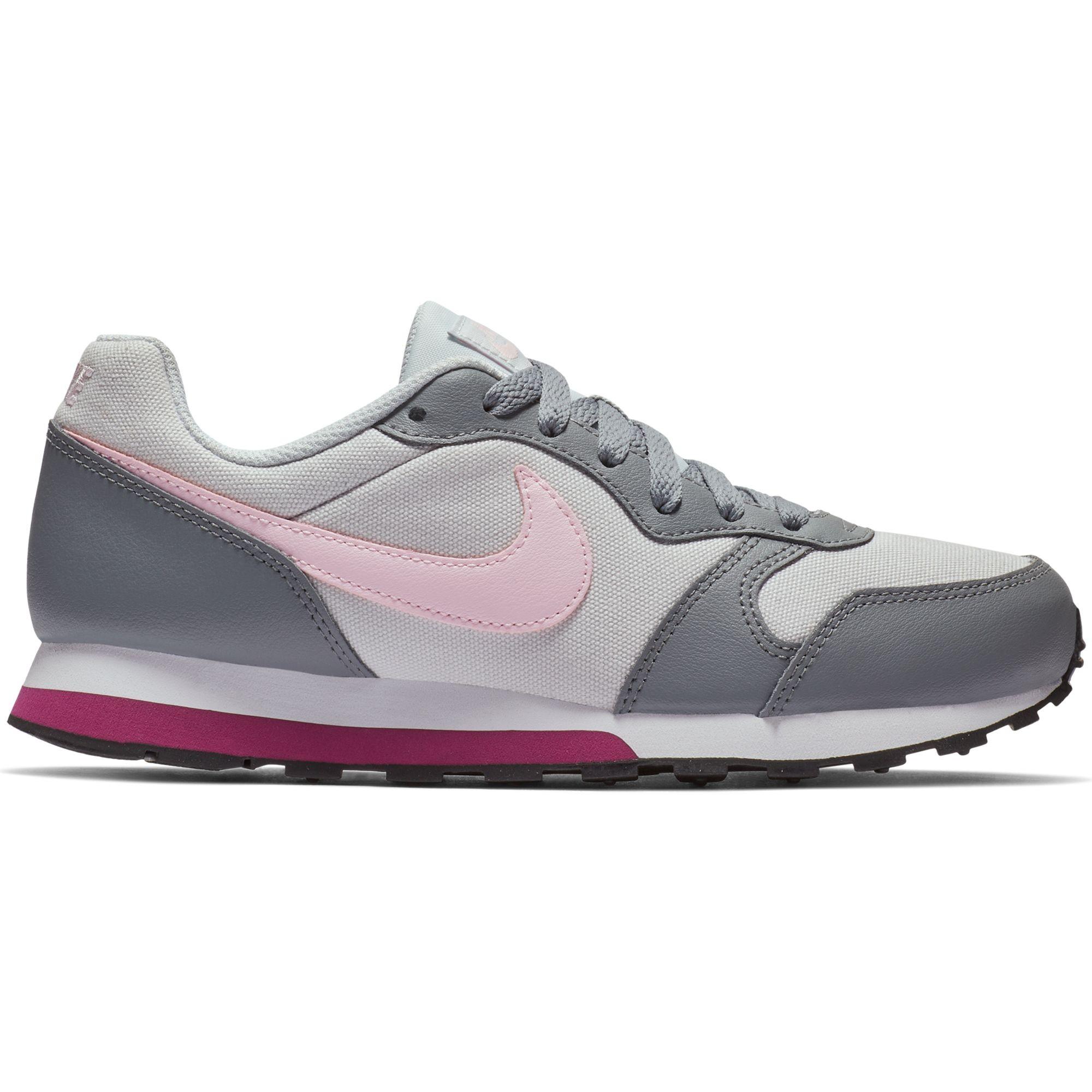 Zapatillas Nike MD Runner 2 GS 807319 017 BLACK FRIDAY
