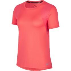 Camiseta Nike Jordan Run Top 890353 850