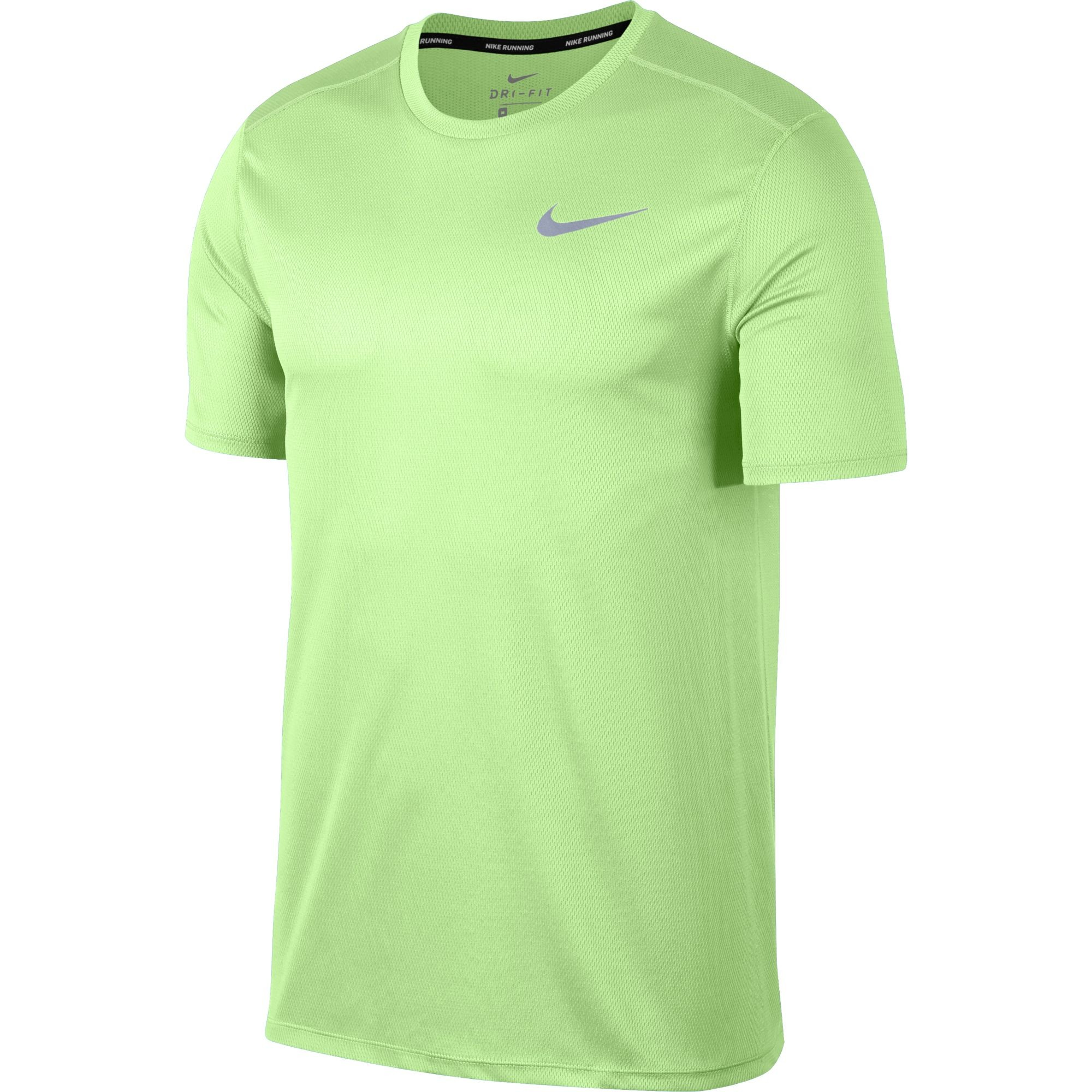 Camiseta Nike Brthe Run 904634 701 - Deportes Manzanedo