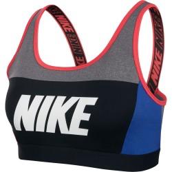 Top Nike Sprt Dstrt Classic AQ0142 092