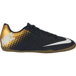 Zapatillas Futbol Sala Nike Bomba IC 826485 077