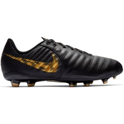 Bota Fútbol Nike lEGEND 7 Academy AO2291 077