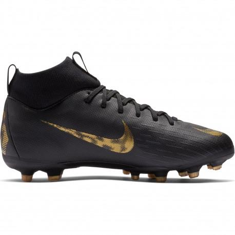 baratas para la venta alta calidad calidad estable Bota Fútbol Nike Superfly 6 Academy AH7337 077 - Deportes Manzanedo