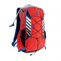 Mochila Ternua Speed Light 20 2691882 2183