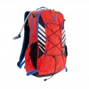 Mochila Ternua Speed Light 20 2691882 2101