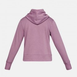 Sudadera Under Armour Fleece Sportstyle Logo 1321185 521