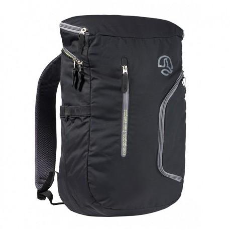 Mochila Ternua RSP Backpack 2691810 5775