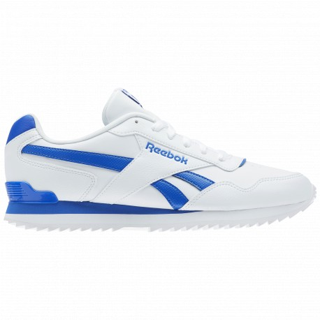 Zapatillas Reebok Royal Glide BS6805