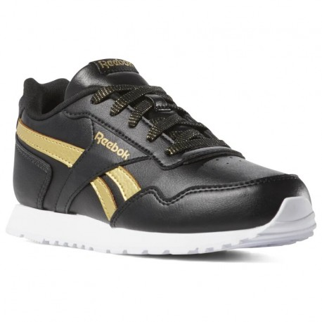 Zapatillas Reebok Royal Glide DV4505