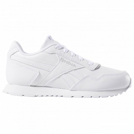 Zapatillas Reebok Royal Glide DV4615