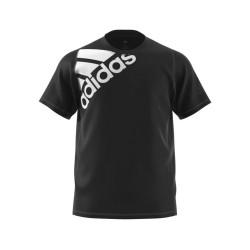 Camiseta adidas Freelift Sport Graphic Tee Boss DU0902