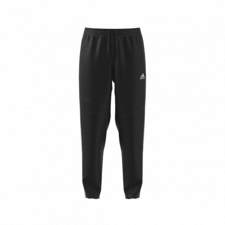 Pantalón adidas Tiro 19 Pes D95924